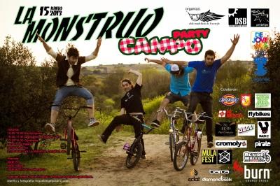 cartel-la-mosntruo-2013